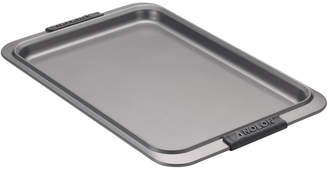 Anolon Advanced Nonstick Bakeware 15In Cookie Sheet