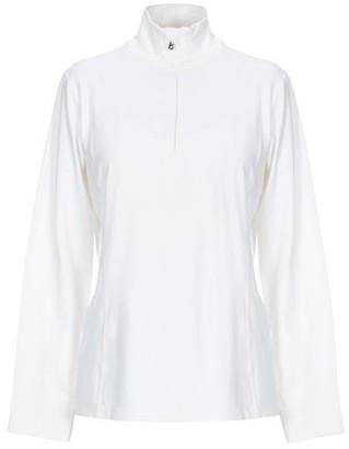 Bogner Sweatshirt