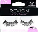 Revlon Beyond Natural Lashes Long Volumizing