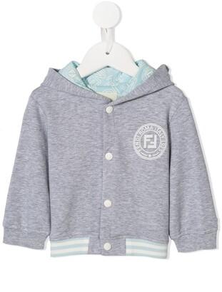 Fendi Bunx sweatshirt