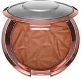 Becca Shimmering Skin Perfector - BLUSHED COPPER LIMITED EDITION