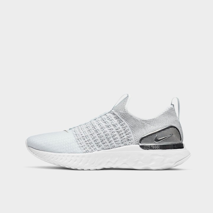 Laceless Running Shoes   Shop the world