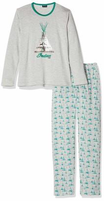 BELTY Boy's 19i-0209k-44 Pyjama Sets