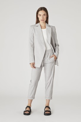 Camilla And Marc Theo Track Pant