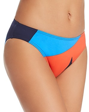 Mei L'ange Micah Bikini Bottom