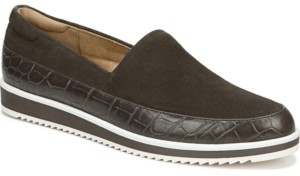 Naturalizer Beale Slip-ons Women's Shoes