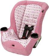 Cosco Apt 40 RF Convertible Car Seat, Teardrop by