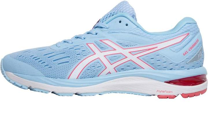 e4724796f3f03 Asics Neutral Running Shoes - ShopStyle UK