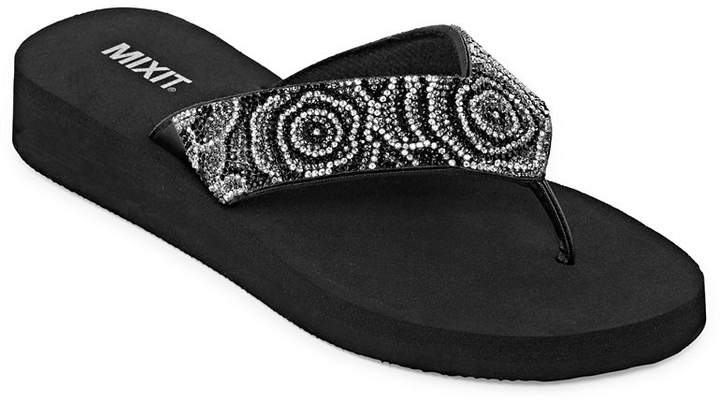 a8dffeed8 Mixit Sandals - ShopStyle