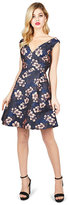 Betsey Johnson Perfect Occasion Party Dress