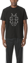 Our Legacy Tribal Tee