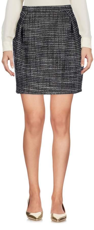 List Mini skirts - Item 35358234LE