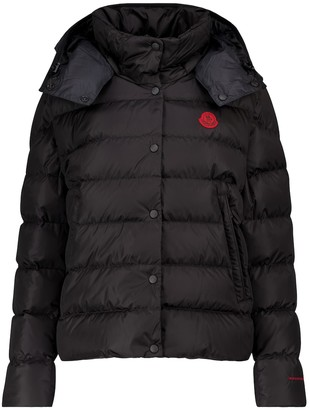 Moncler Gatope down jacket