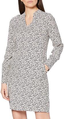 Comma Women's 81.907.82.5113 Dress