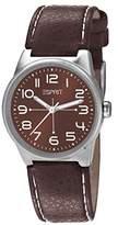 Esprit Unisex Watch ES106434002