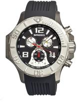 Breed Gabriel Collection 1702 Men's Watch