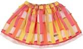 Moschino Skirts - Item 35353541
