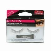 Fantasy Lengths Maximum Wear Glue On Eyelashes
