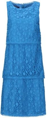 Laurèl Short dresses