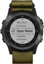 Garmin Tactix Bravo Multisport GPS Watch 8148377