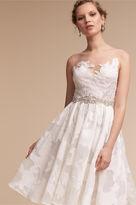 BHLDN Coletta Dress