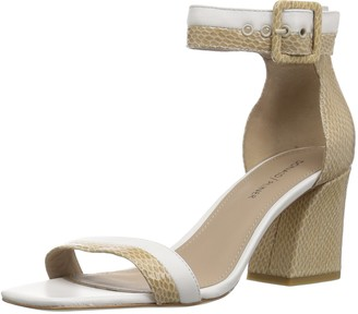 Donald J Pliner Women's Watson Sandal