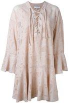 IRO 'Ralene' dress