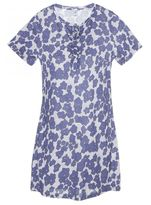 Cosabella Emma Sleep Pj Dress