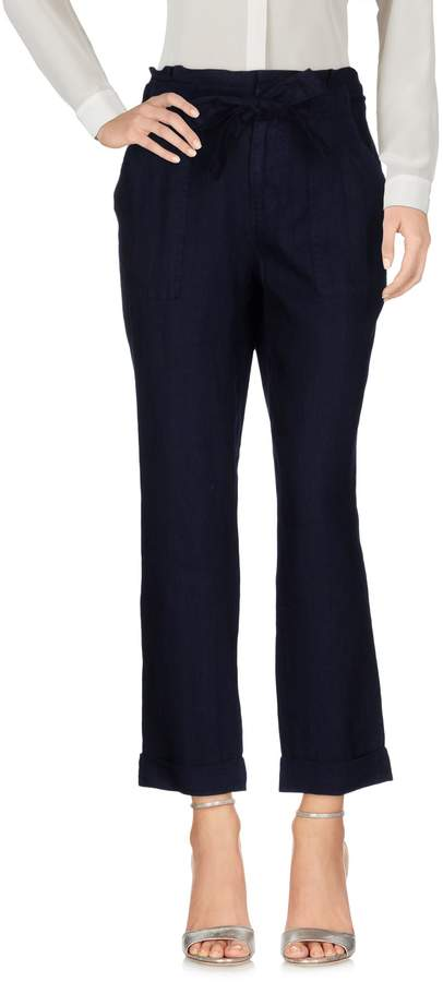 Joie Casual pants - Item 13022052