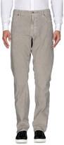 Incotex Casual pants - Item 13061407