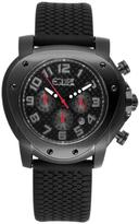 Equipe Grille Collection E204 Men's Watch