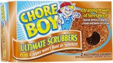 Chore Boy Copper Scouring Pad