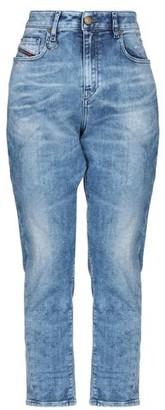 Diesel Denim pants