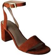 Charles by Charles David Women's Keenan Ankle-Strap Sandal