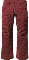 Patagonia Women's Untracked Pant - Regular