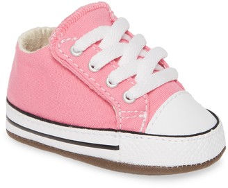 Converse Chuck Taylor® All Star® Cribster Low Top Crib Shoe