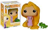 POP Tangled Rapunzel Figure