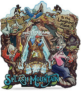 Disney Splash Mountain Photo Frame - 5'' x 7'' or 4'' x 6''