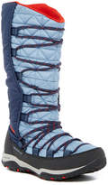 Columbia Loveland Omni-Heat Quilted Waterproof Tall Boot