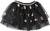 Desigual Skirts - Item 35343058