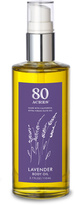 Lavender Body Oil by 80 Acres (3.7oz Body Oil)
