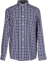 Eden Park Shirts