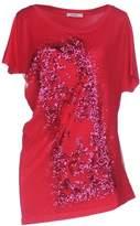 Blugirl T-shirts - Item 12063438
