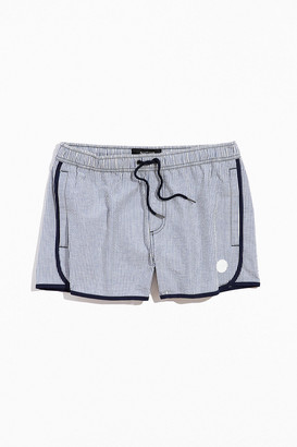 NATIVE YOUTH Santiago Swim Short