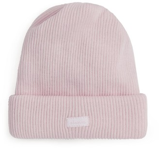Absorba Ribbed Beanie Hat