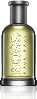 BOSS Bottled Eau De Toilette (50 Ml)