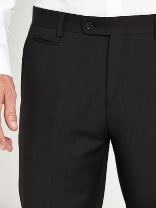 Skopes Ronson Slim Trouser