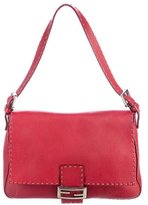 Fendi Selleria Mama Forever Bag