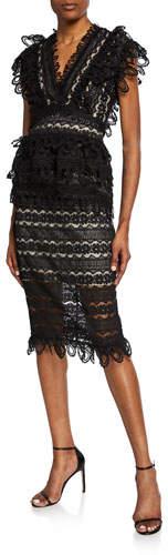 2a53072419b8 Elliatt Skirts - ShopStyle