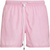 Fedeli Madeira Swim Shorts